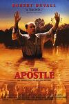The Apostle Unset