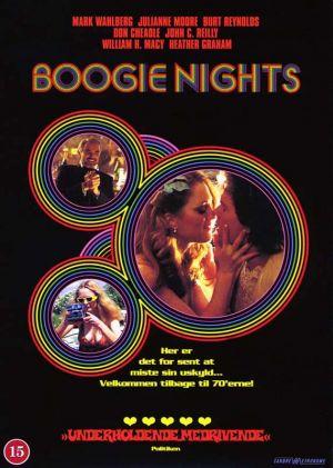 Boogie Nights 570x800