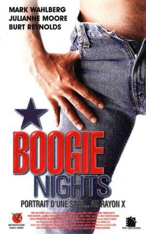 Boogie Nights 625x998