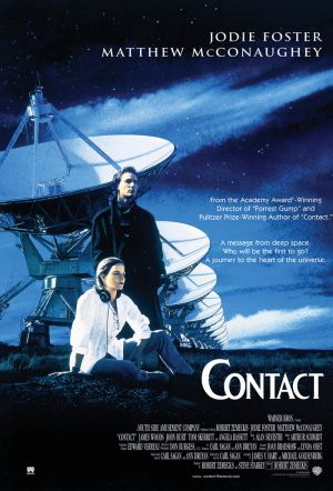 Contact 700x1032