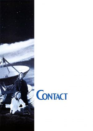 Contact 1535x2161