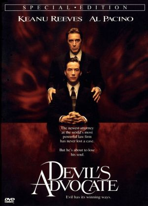 L'avocat du diable 1565x2173