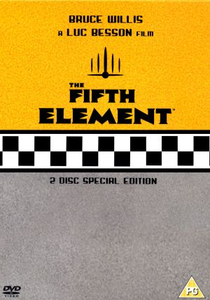The Fifth Element 1526x2175