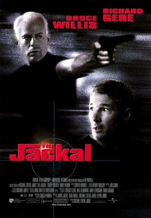 The Jackal 1637x2363
