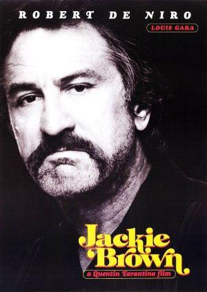 Jackie Brown 584x822