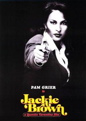 Jackie Brown 582x823