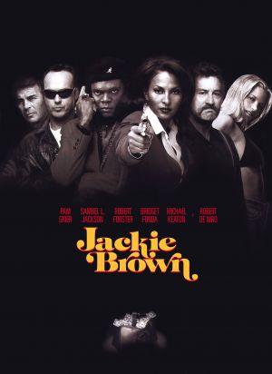 Jackie Brown 1718x2362