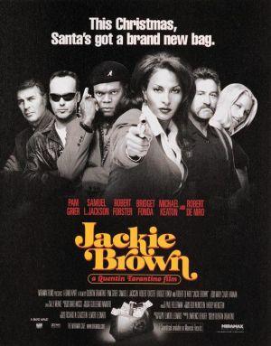 Jackie Brown 578x738