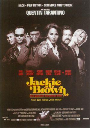 Jackie Brown 1068x1518