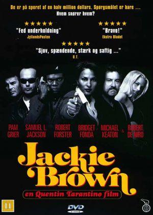 Jackie Brown 570x800