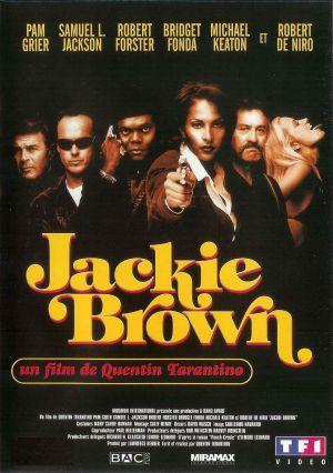 Jackie Brown 1020x1450