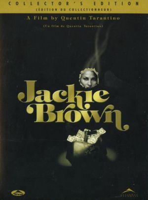 Jackie Brown 761x1027