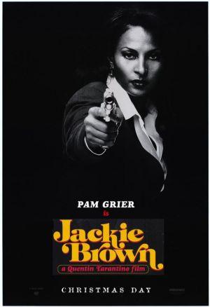 Jackie Brown 580x846