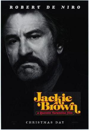 Jackie Brown 580x848
