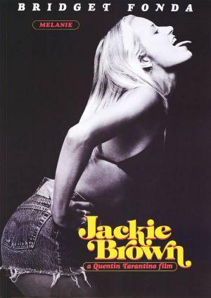 Jackie Brown 584x824