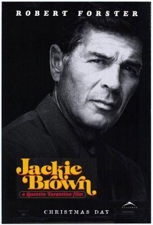 Jackie Brown 580x852