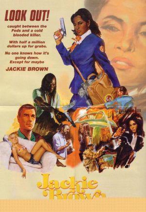 Jackie Brown 800x1162