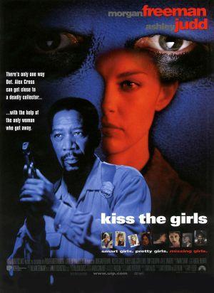 Kiss the Girls 1718x2362
