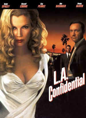 L.A. Confidential 1718x2363