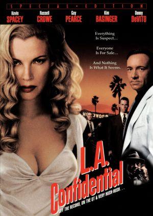 L.A. Confidential 1545x2175
