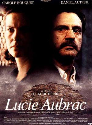 Lucie Aubrac 539x731