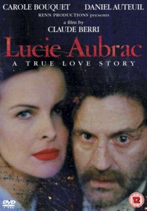 Lucie Aubrac 332x475
