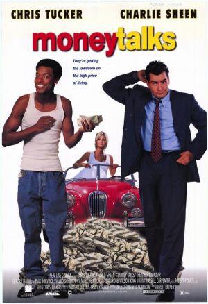 Money Talks 580x846