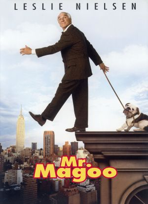 Mr. Magoo 1718x2362