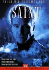 The Saint Cover