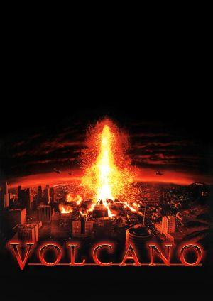 Volcano 1672x2363