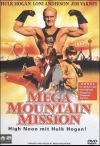3 Ninjas: High Noon at Mega Mountain Cover