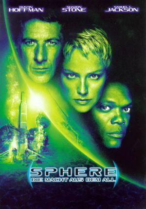 Sphere 559x800