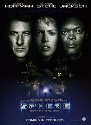 Sphere 582x800