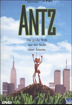 Antz 749x1094