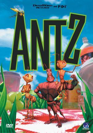 Antz 1269x1812