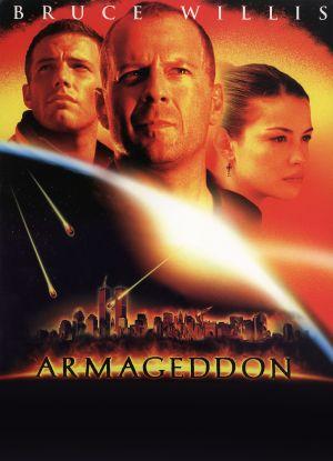 Armageddon 1709x2362