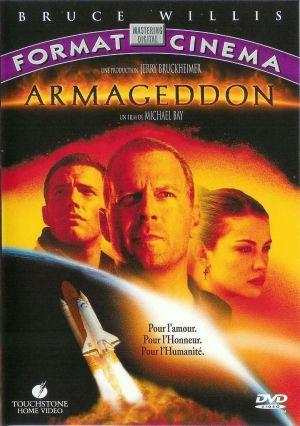 Armageddon 1020x1449
