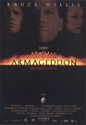 Armageddon 880x1280