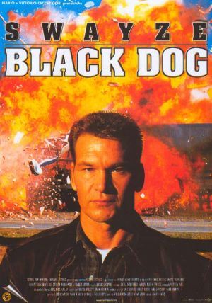 Black Dog 538x768