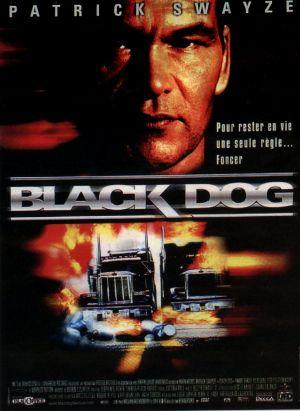 Black Dog 855x1172
