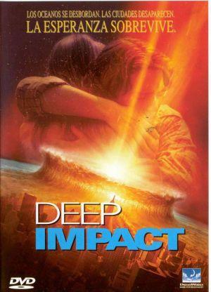 Deep Impact 760x1055