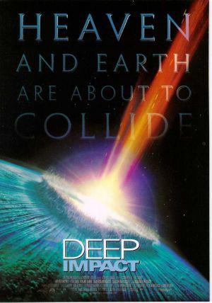 Deep Impact 757x1079
