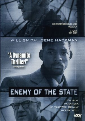 Enemy of the State 1534x2174