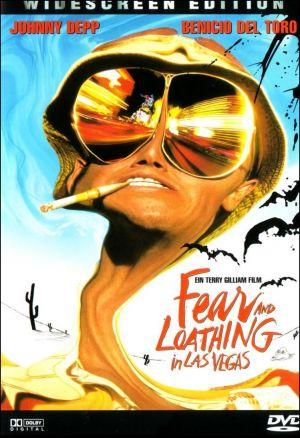 Fear and Loathing in Las Vegas 749x1094