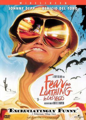 Fear and Loathing in Las Vegas 1536x2158
