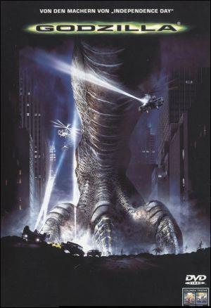Godzilla 749x1094