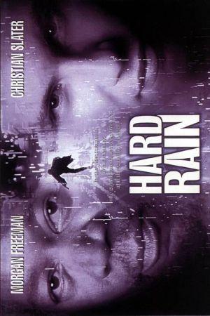Hard Rain ( 1998 )