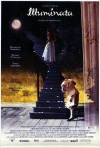 Illuminata poster