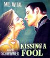 Kissing a Fool Unset