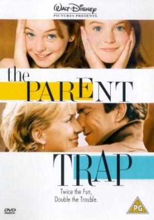 The Parent Trap 332x475
